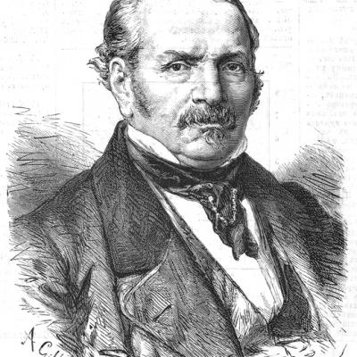 Allan kardec l illustration 10 avril 1869