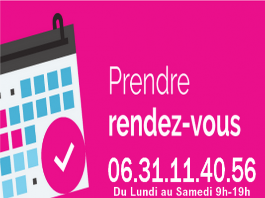 Push rdv fond rose4 1